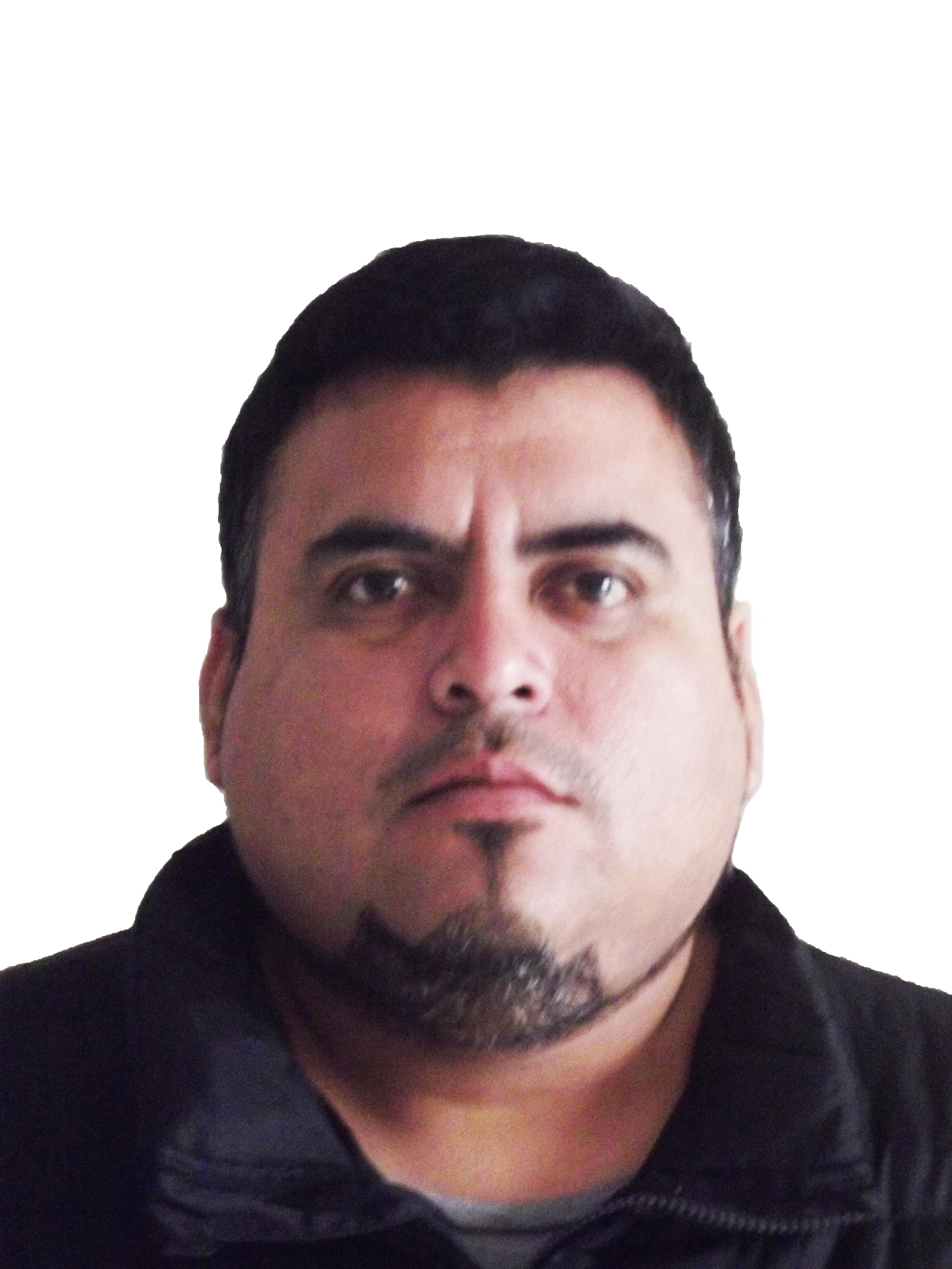 Eduardo John Sulca Caballero